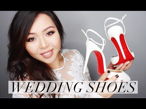 the-perfect-wedding-shoes-❤️-christian-louboutin