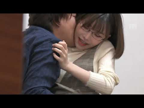 i've got your heart but I can't get you 💔   Eimi Fukada