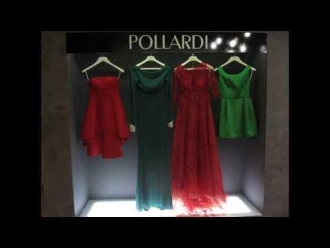 Надеваем на Новый Год короткое платьеиз YouTube · Длительность: 1 мин18 с