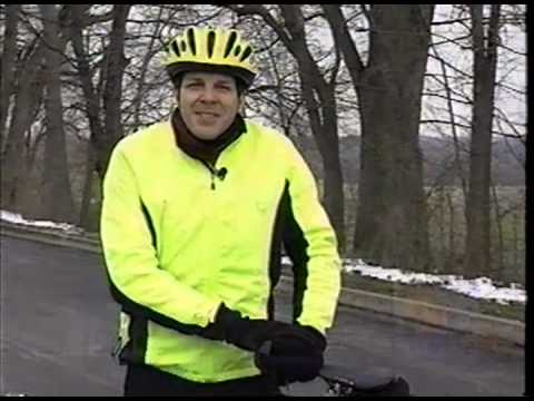 WGAL News Update and Promos (1997)