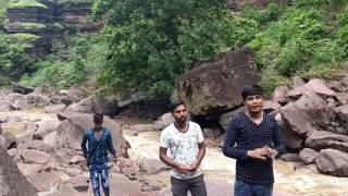 Video Survival | nidaan | katangi | jabalpur | regard :- mr. Shadab | download MP3, 3GP, MP4, WEBM, AVI, FLV Desember 2017