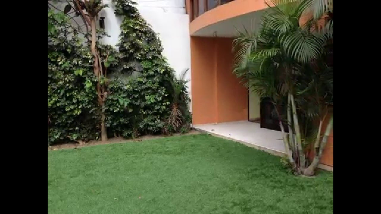 alquilo local con jardin para bodas en san miguel youtube