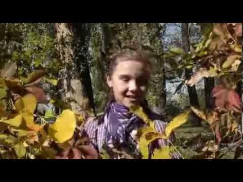Красивые стихотворные произведения Есенина о природе и