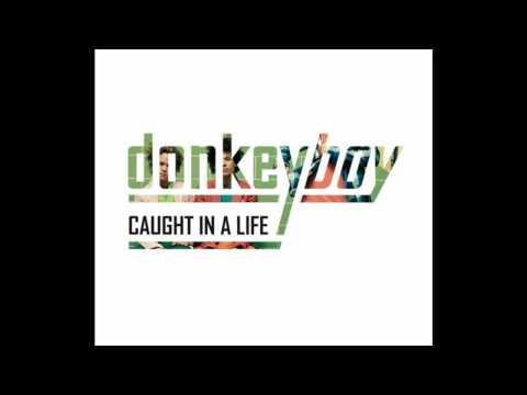 Клип Donkeyboy - Stereolife