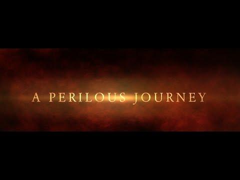 Random Movie Pick - A Perilous Journey (Trailer) YouTube Trailer