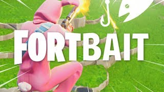 Fortnite Clickbait YouTubers