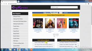 Best Movies Downloading Website 2020 | Top Best Full HD Movies Download Website 2020 New #website