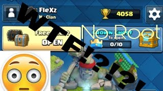 HOW TO HACK CLASH ROYALE! *WORKING* UNLIMITED GEMS!(ANDROID MOD|NO ROOT)