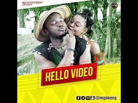 MC Galaxy - Hello (Official Video) +Mp3/Mp4 Download