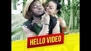 MC Galaxy - Hello (Official Video)
