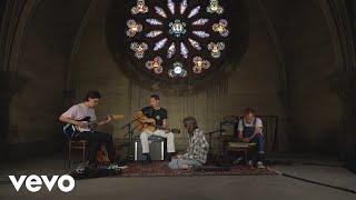 Grand Blanc - Rêve BB rêve (Unplugged session)