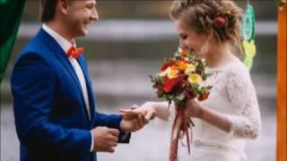 База отдыха Липенка Свадьба Череповец Вологда слайдшоу