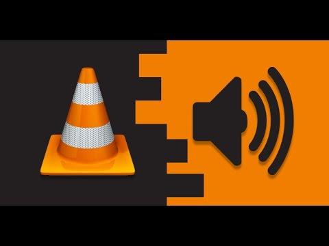 Escuchar radio por Internet con VLC