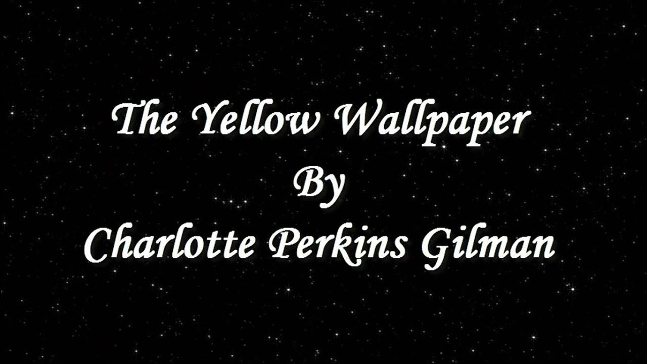 Wallpaper pdf yellow