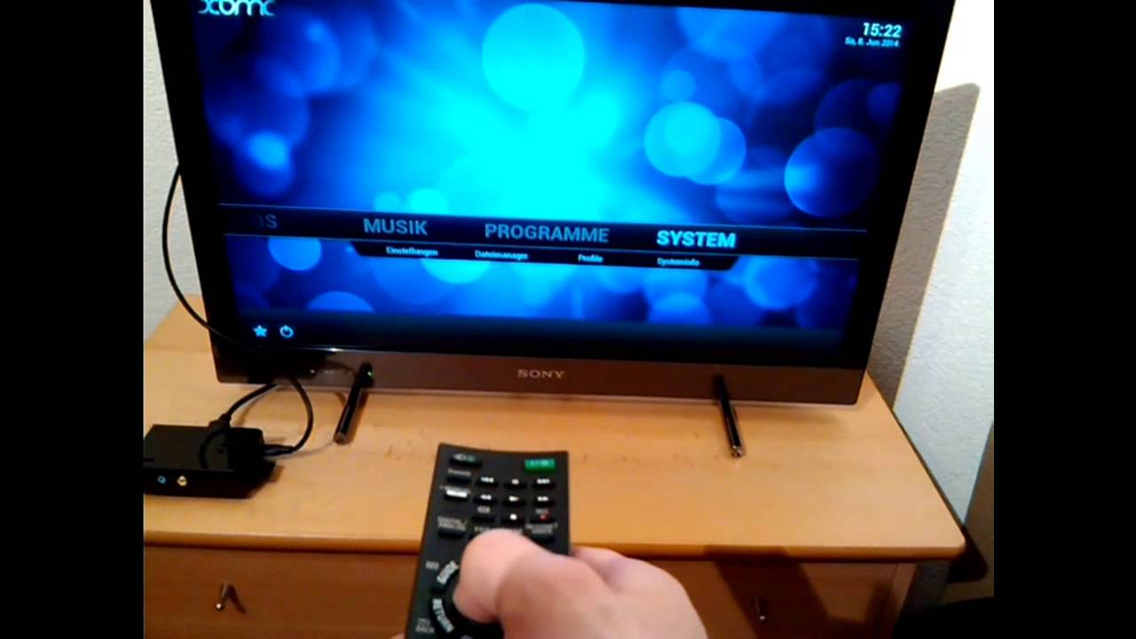 how to connect a rasberry pi 3 to your tv