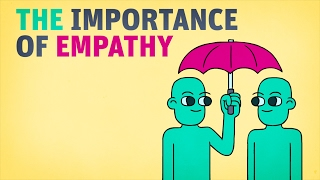 sympathy and empathy difference