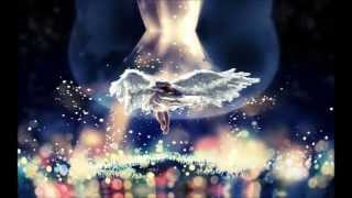 Lindsey Stirling - Stars Align (Nightcore Edit)