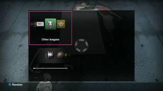PES 2010 Bundesliga Patch Gameplay + Download