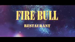 Fire Bull NY 2018
