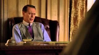 Boardwalk Empire Season 3: Episode 10 Clip - War Tactics