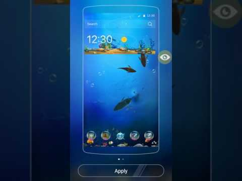 Sea World Shark For Pc | How To Download For Free(Windows And Mac)