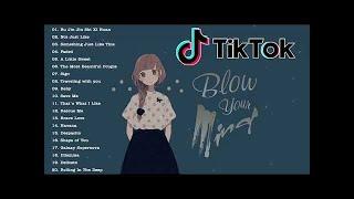 【TikTok】 よく使われる曲集 【 人気曲☆EDM R&B POP 洋楽 😍 K-POP 】 Part 6