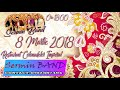 Download Sermin BAND - 8 Martie 2018 rest. Colonadelor Constanta LIVE