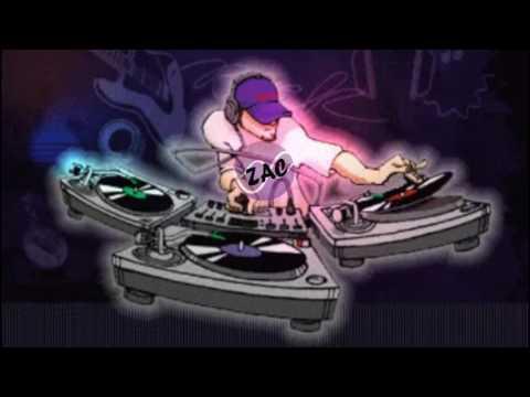 Mor Gulapi Galire (Ekada Ekada Raa) - Sambalpuri Ultra Dance Mix DJ