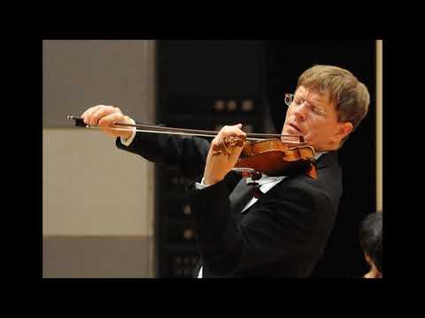 Mahler: Adagietto / Volkhard  Steude