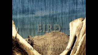 Eirð - A Silent Spirit