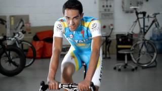 Video Alberto Contador & Andy Schleck In It To Win It download MP3, 3GP, MP4, WEBM, AVI, FLV Juli 2018