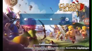 3 Coisas que vc não sabia no Clash of clans