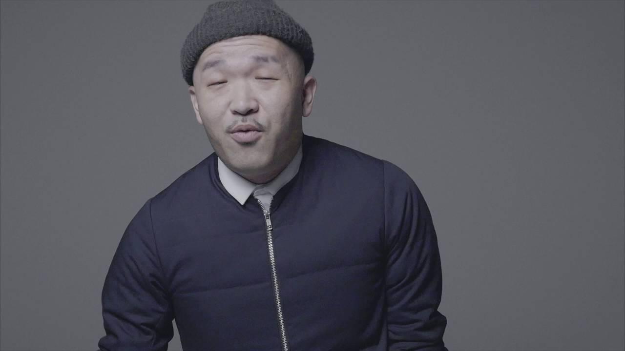 EnclSquad DABO - YouTube