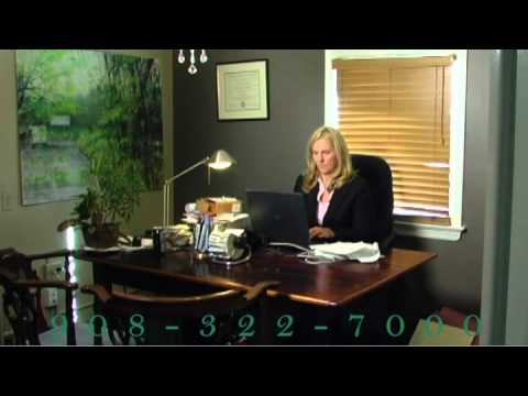 scotch-plains-criminal-&-personal-injury-lawyers-new-jersey-accident-lawyers-newark-defense-law-firm