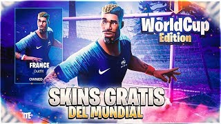"""PLAYING WITH THE NEW SKIN!!! WORLD""""MIDDLE FIELD MASTER"""" FORTNITE"""