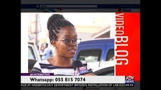 Joy News Interactive 16 1 19
