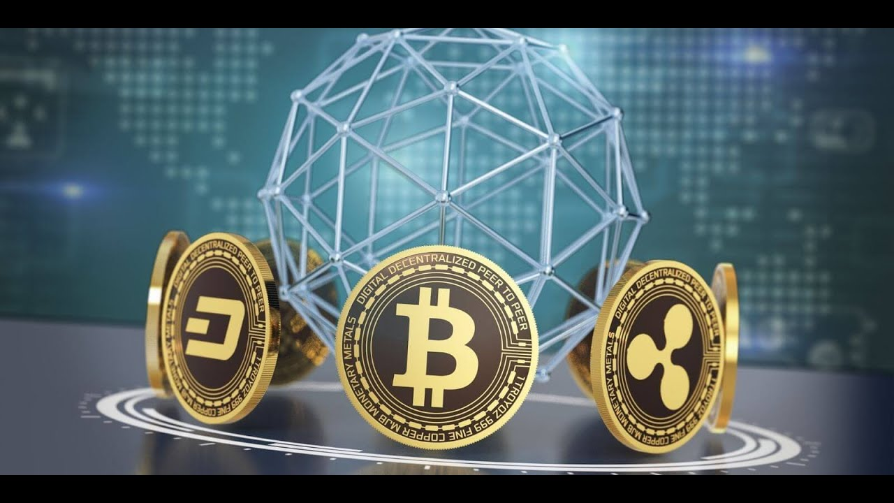 Dans quelle crypto monnaie faut-il investir en 2020, pour avoir des bénéfices dans les années avenir