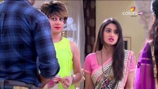 Sasural Simar Ka - ससुराल सीमर का - 22nd Feb 2014 - Full Episode (HD)