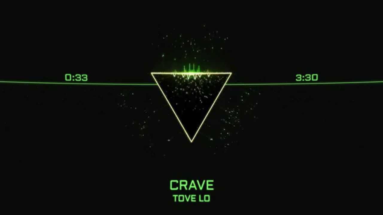 tove-lo-crave-hd-visualized-lyrics-in-description-music-visualizer