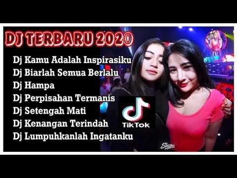 dj-tiktok-viral-2020-||-dj-terbaru-2020-||-dj-remix-terbaik-full-bass-terbaru-2020
