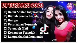 Download lagu Dj TikTok Viral 2020    Dj Terbaru 2020    Dj Remix Terbaik Full Bass Terbaru 2020