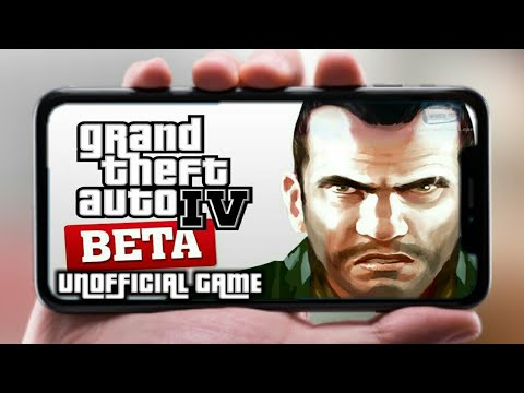 download-gta-4-for-android-apk+-data-(gta-san-mod)-with-cleo-mod-.grand-theft-auto-4-mobile