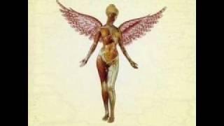 Nirvana - Scentless Apprentice [8-Bit Remix]