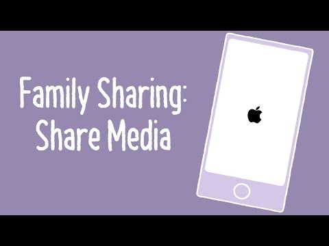 How to Approve Your Kid's Downloads and Purchases on the iPhone
