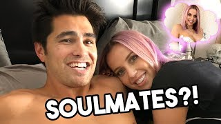 ONE NIGHT STAND WITH TODDY??!!   How to Lose a Guy