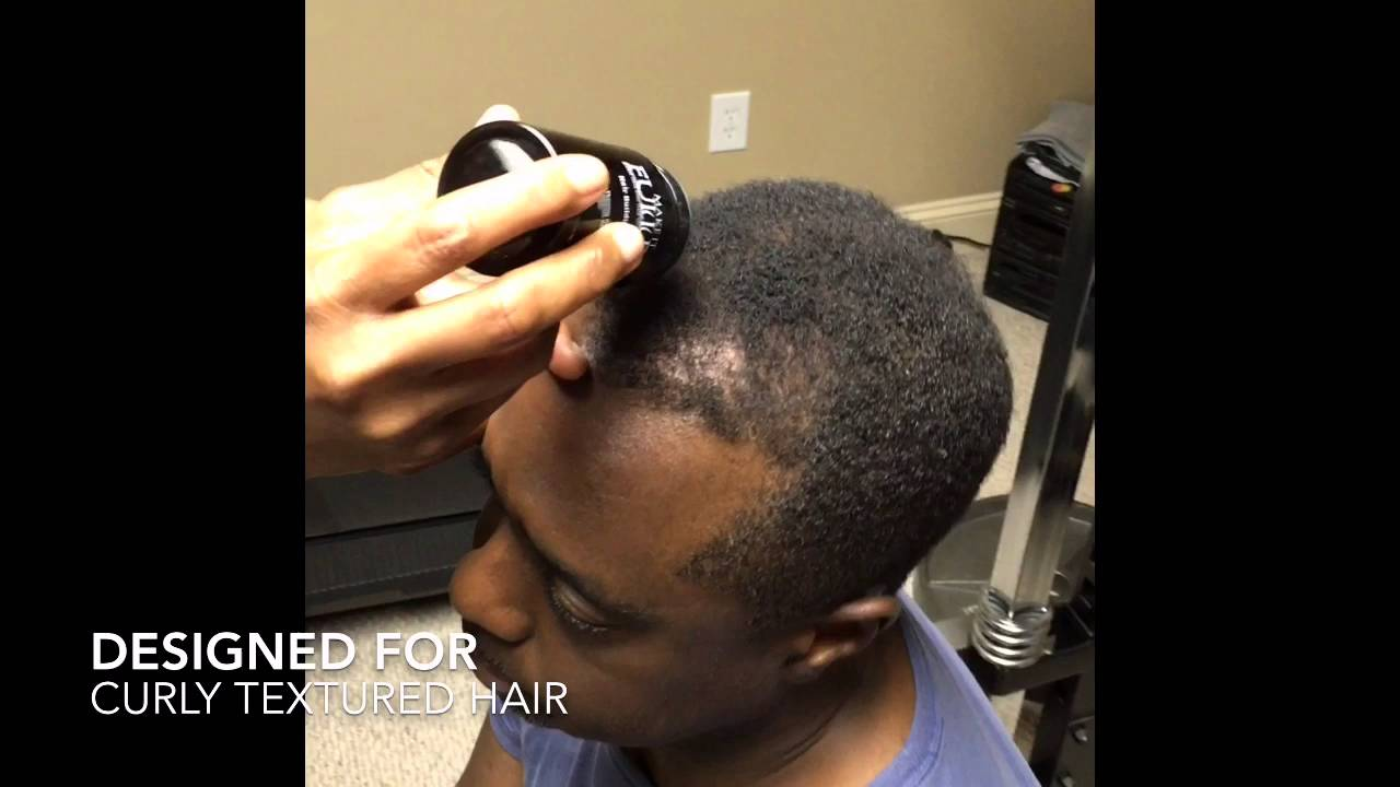 Make Thinning Hair Fuller In Minutes Hair Fibers Made