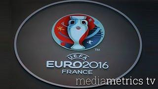 EURO-2016. 1/8 финала Кубка Европы, Испания-Италия