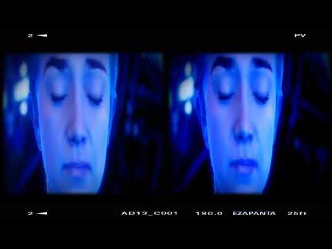 Halo Wars 2, Artificial Intelligence officer Isabel