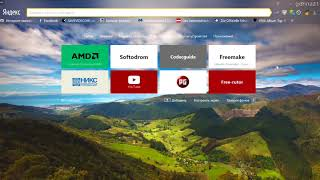 Driver Pack Solution против Iobit Driver Booster