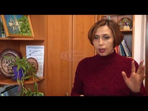 Телебачення Слов'янська – С-плюс: У Слов'янську 22 березня ввели заборону на відвідування парків, скверів